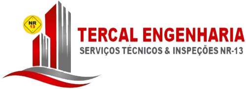 Tercal Engenharia